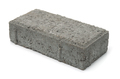 Cement sand brick - PhotoDune Item for Sale