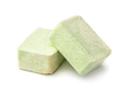 Two fragrance bath cubes - PhotoDune Item for Sale
