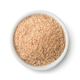 Top view of bowl full of breadcrumbs - PhotoDune Item for Sale