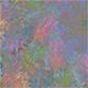 Rustic Colour Background