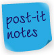 post-it notes - GraphicRiver Item for Sale