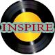 Inspiring Upbeat & Uplifting