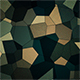 Diagonal Background - GraphicRiver Item for Sale