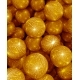 Abstract Background of Colorful Balls - GraphicRiver Item for Sale