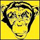 Monkeysounds