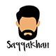SaqqaKhaan