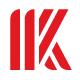 K Letter Logo - GraphicRiver Item for Sale