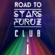 Club Facebook Cover