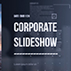 Corporate History Slideshow - VideoHive Item for Sale