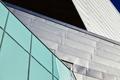 Modern architecture urban background - PhotoDune Item for Sale