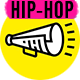 This Is Background Hip-Hop