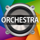 Dramatic Orchestral