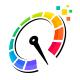 Speedtech Logo Template - GraphicRiver Item for Sale