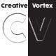 Creativortex