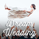 14 Dream Wedding presets - GraphicRiver Item for Sale