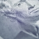 Slow Rotating Thomas Jefferson Face on Two Dollar Bill - VideoHive Item for Sale