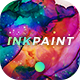Inkpaint Backgrounds - GraphicRiver Item for Sale