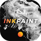 Inkpaint Brushes