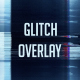 Glitch Overlay 3 - VideoHive Item for Sale