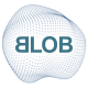 Free Download BLOB - Interactive Animated 3D Background Nulled
