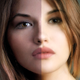 Premium Retouch Action - GraphicRiver Item for Sale