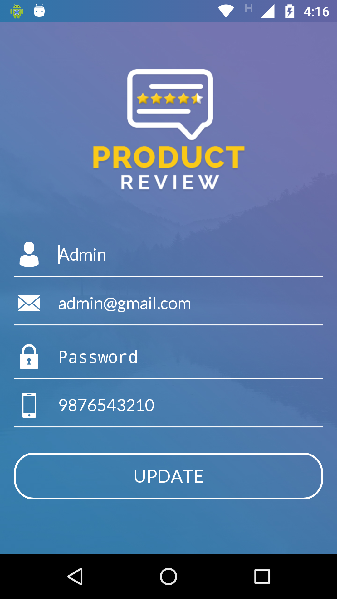 Image Result For Codecanyon App Review