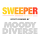 Radio Sweeper 02
