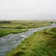 River bloom - PhotoDune Item for Sale