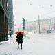 Snowpocalypse - PhotoDune Item for Sale