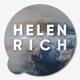 HelenRich