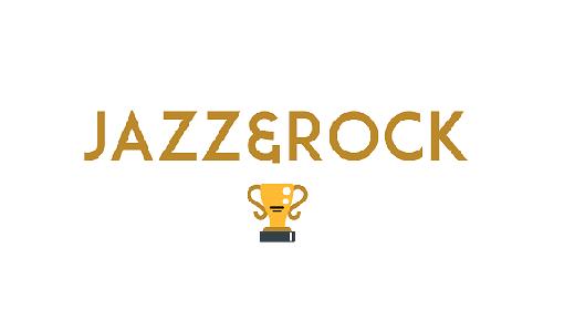 JAZZ&ROCK