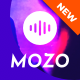 Mozo - Music Band WordPress - ThemeForest Item for Sale