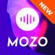 Mozo - Music Band WordPress - ThemeForest Item for Sale