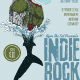 Shark Indie Rock Flyer Poster - GraphicRiver Item for Sale