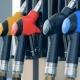 Refilling Equipment at a Gas Station - VideoHive Item for Sale