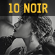 10 Noir Collection Photoshop Action - GraphicRiver Item for Sale