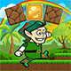 Leprechaun Island - Android Studio Game + Admob - CodeCanyon Item for Sale