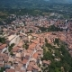 Panoramic View of Tagliacozzo, AQ. Italy - VideoHive Item for Sale