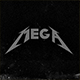 MegaBeats