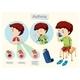 A Human Anatomy And Health Asthma