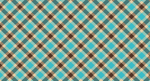 Tartan Backgrounds