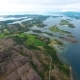 Bronnoysund, Beautiful Nature Norway - VideoHive Item for Sale