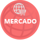 Mercado - Ecommerce HTML Template - ThemeForest Item for Sale