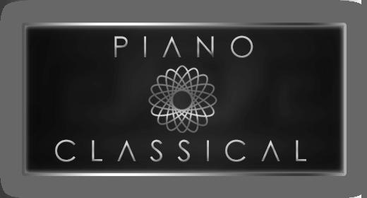 Piano Classical