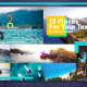 Bright and Stylish Multi Video Slideshow - VideoHive Item for Sale