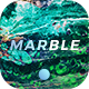 Exotic Marble Textures - GraphicRiver Item for Sale