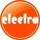 Electro Sport Rock - AudioJungle Item for Sale