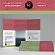 Design Trifold Brochure - GraphicRiver Item for Sale