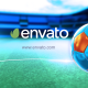 Football Logo Reveal - VideoHive Item for Sale