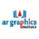 ar_graphics_institute